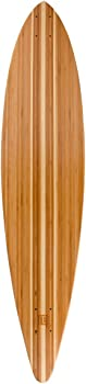 top skateboard decks