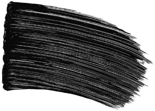 Maybelline-New-York-Lash-Stiletto-Ultimate-Length-Waterproof-Mascara-Very-Black-022-fl-oz