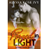 Forged in Light (The Forged Chronicles Book 4)