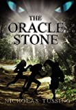 The Oracle Stone, Nicholas Tussing, 1456857061