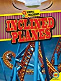 Inclined Planes, Jennifer Howse, 1621274306