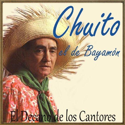 100 Puerto Rico Vintage, La Isla del Encanto by Various artists on Amazon Music - Amazon.com