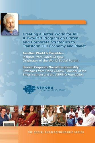 ashokas-social-entrepreneurship-series-presents-beyond-corporate-social-responsibility-strategies-fr