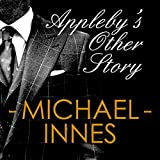 Bargain Audio Book - Appleby s Other Story  An Inspector Apple