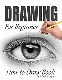 Beginner Art Tutorials Drawing