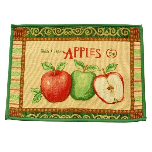 Apple-Pattern-Bedroom-Anti-skid-Bathroom-Kitchen-Carpet-Doormat-177236