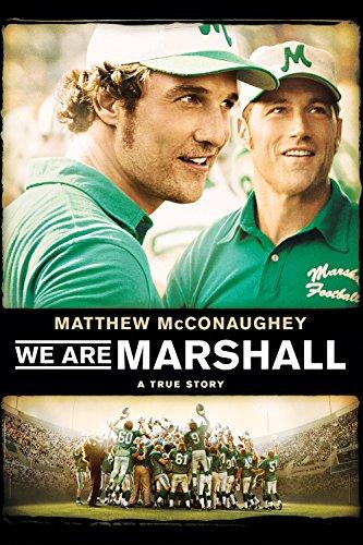 we-are-marshall