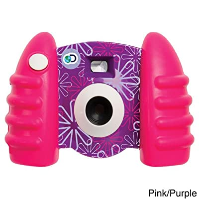 Discovery Kids Digital Photo Camera: Toys & Games