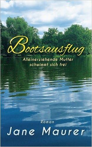 Book Bootsausflug