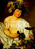 Painting of the Baroque, Andreas Prater and Hermann Bauer, 3822882534