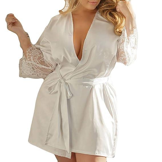1be7c8fe19 Pijama wonderful mujer