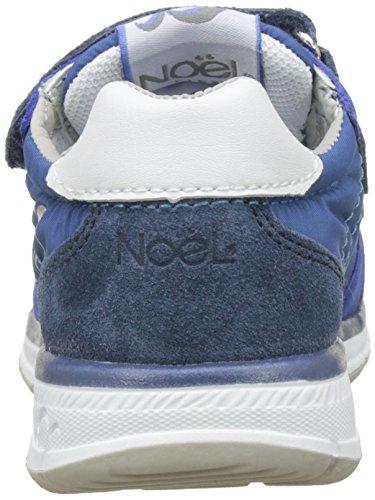 Noël Nyls B - Botas Niños azul (Royal)