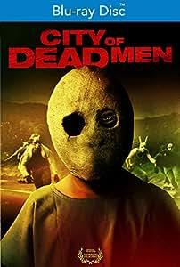 City of Dead Men [Blu-ray]