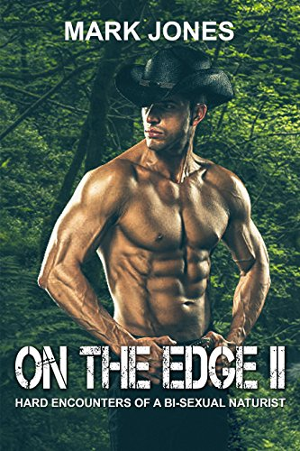 On The Edge11