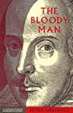 img - for The Bloody Man: A Jean-Claude Keyes Mystery book / textbook / text book