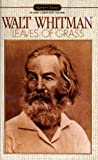 Leaves of Grass, a Textual Variorum of the Printed Poems, 1855-1856, Walt Whitman, 0451524853