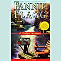 A Redbird Christmas Audiobook by Fannie Flagg Narrated by Fannie Flagg