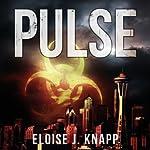 Pulse   Eloise J. Knapp