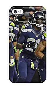 Best seattleeahawks NFL Sports & Colleges newest iPhone 5/5s cases