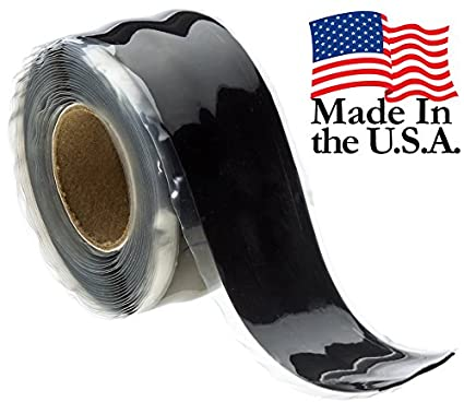 c5c79cc0c5fc Amazon.com  Core Prodigy Fusion - Silicone Grip and Wrap Tape for Sports  and Gym Equipment  Sports   Outdoors