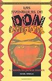 Las Aventuras de Don Chipote, O Cuando Los Pericos Mamen (Recovering the U.S. Hispanic Literary Heritage) (Spanish Edition)