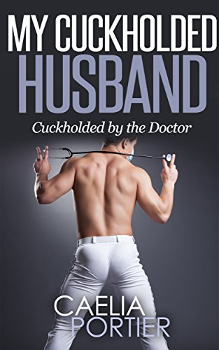 My Cuckholded Husband Cuckhold Watching ebook product image