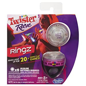 twister rave hoopz instructions
