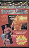 WWFs Inside The Steel Cage [VHS]