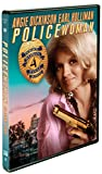 Buy Police Woman: The Final Season