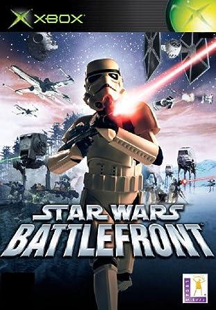 Star Wars - Battlefront: Amazon.es: Videojuegos