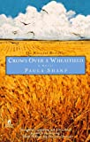 Crows over a Wheatfield, Paula Sharp, 0671011642