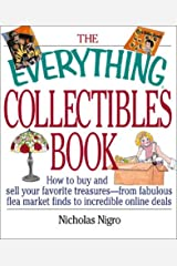 Everything Collectibles (Everything Series)