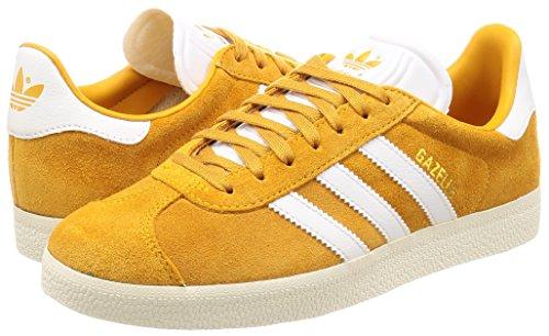 Adidas 000 Ftwbla Blacre Pour Or En Hommes Gazelle Chaussures doruni aHqrxUBa