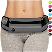 E Tronic Edge Waist Packs : Best Comfortable Running...