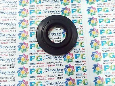 DeLonghi Junta sottocoppa distinta Escultura Icona ECZ351 eco311 eci341: Amazon.es