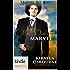 Montana Sky: Mail Order Marvel (Kindle Worlds Novella)