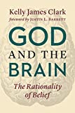img - for God and the Brain: The Rationality of Belief book / textbook / text book