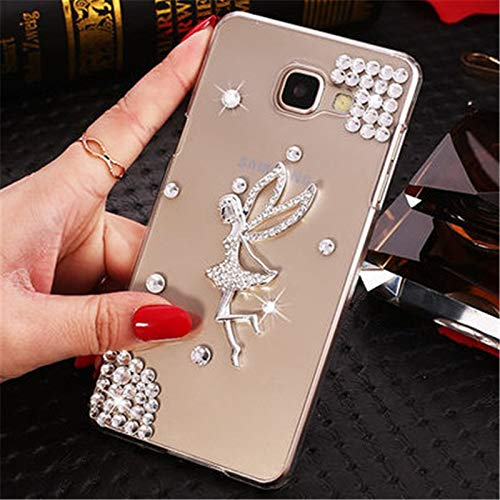 check out 2ffda 12381 Amazon.com: iPhone Xs Max Stone Case, iPhone Xs Max Glitter Case ...