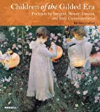 Children of the Gilded Era, Barbara Gallati, 1858942721
