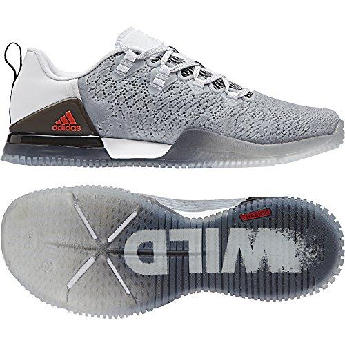 Chaussures femme adidas CrazyPower Trainer