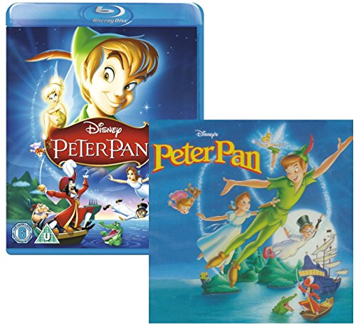 peter-pan-movie-and-soundtrack-bundling-blu-ray-and-cd