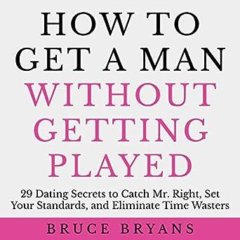 standards dating dating an entrepreneur elite daily