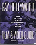 Gay Hollywood, Steve Stewart, 0962527742