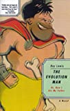 Evolution Man: Or How I Ate My Father (Vintage Contemporaries)