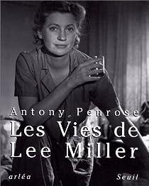 Les vies de Lee Miller par Penrose