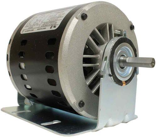 Century SVB2054H Evaporation Cooler, 6-1/2-Inch Frame Dia...