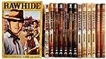 Rawhide: Complete Series Pack