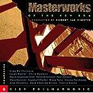 Masterworks of the New Era - Volume Six