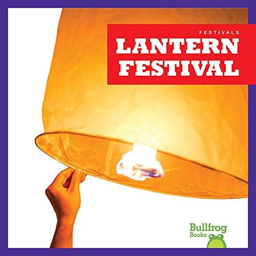 Lantern Festival (Festivals) (Lantern Festival)