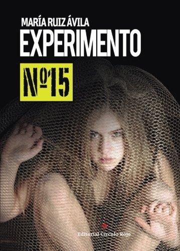 Experimento Nº15